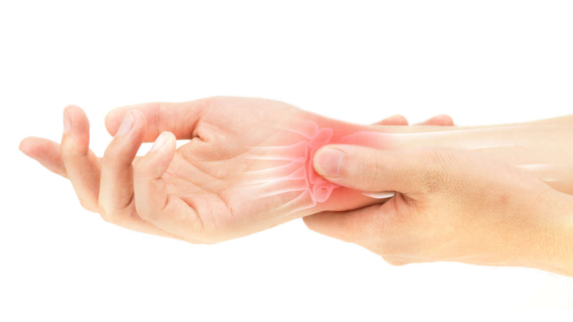What are the benefits of Osteopathy for arthritis?
