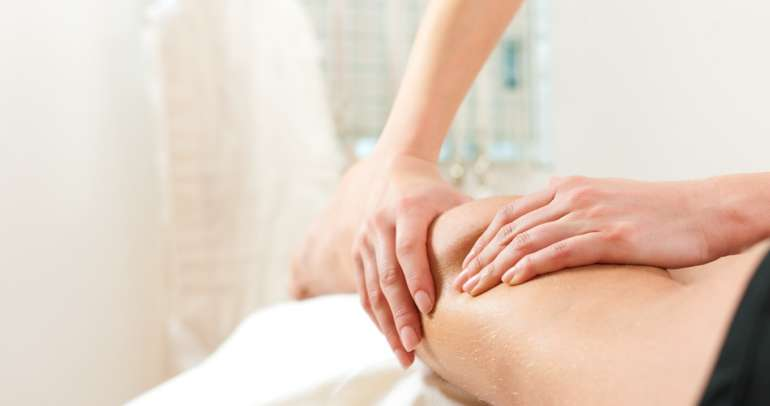 Fibromyalgia – Deep Tissue Massage Can Help