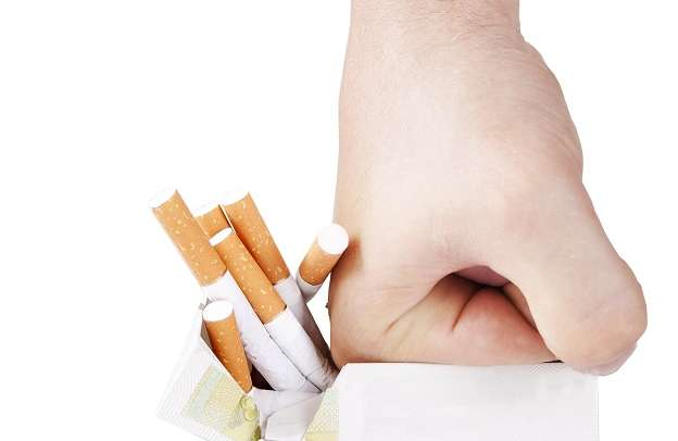 Hypnotherapy and Smoking – How to Stop