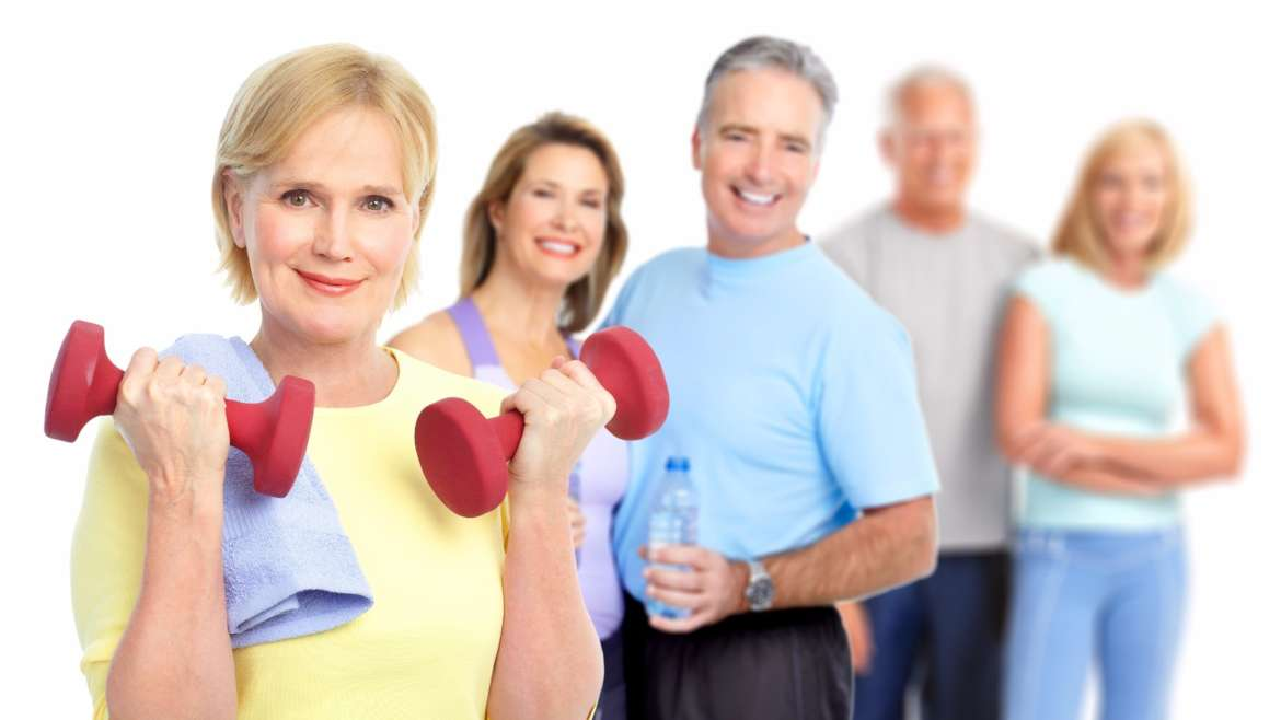 Osteoporosis – the silent problem for men too!