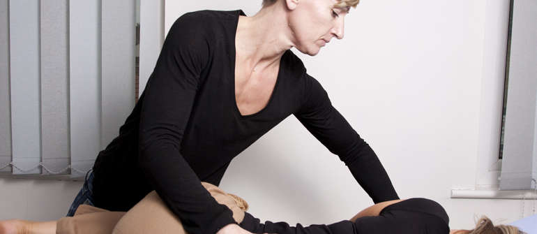 What can an Osteopath do for me?
