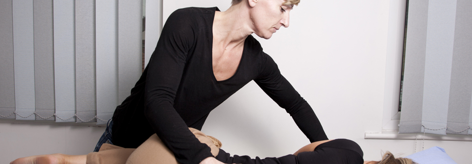 What's the difference between a Chiropractor and an Osteopath?